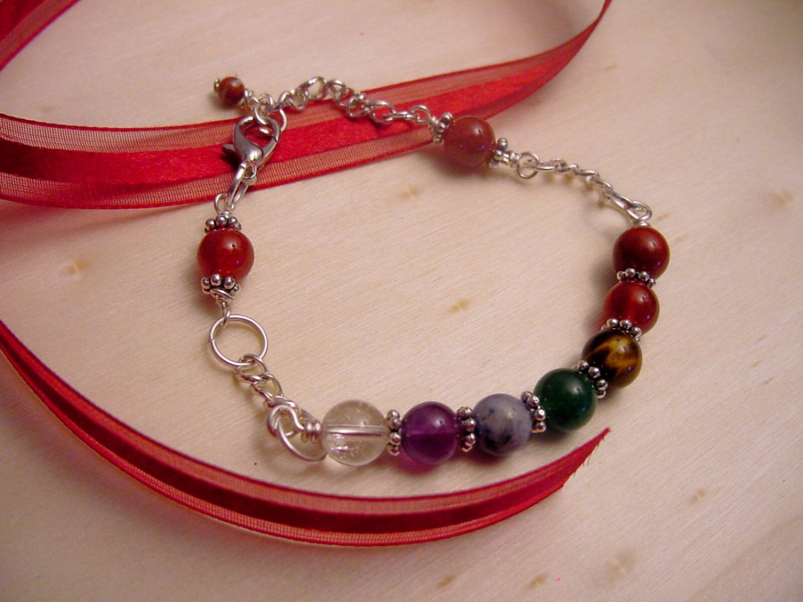 images bracelet preview s pricing valentines heart and mora pandora hq day valentine clasp