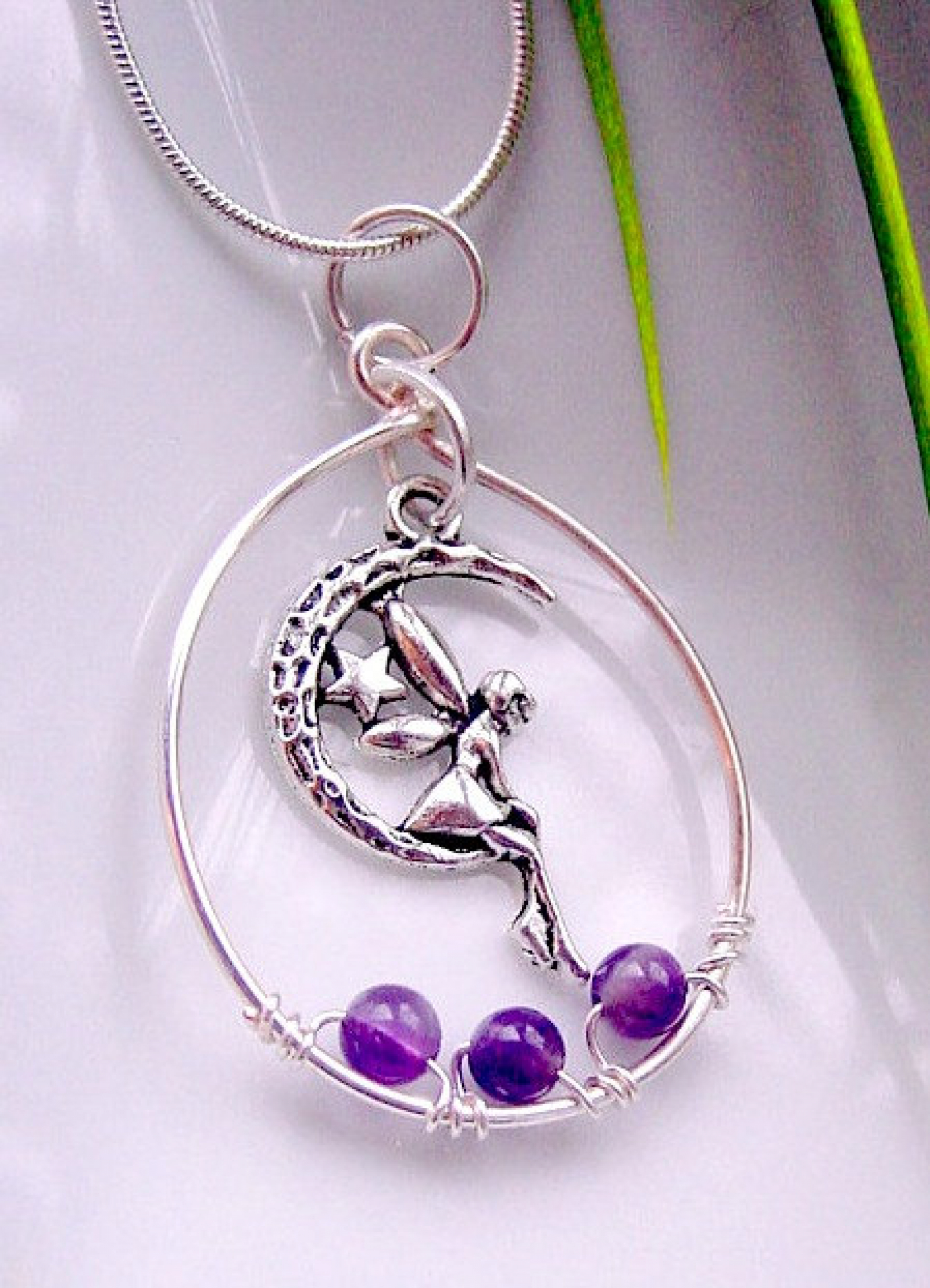 wicked necklace a designs upon once products dsc time by original tale fairy